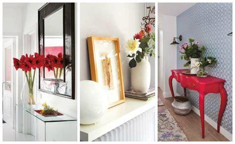 como decorar tu casa para navidad ideas 10 ideas para decorar tu casa con plantas y flores mym