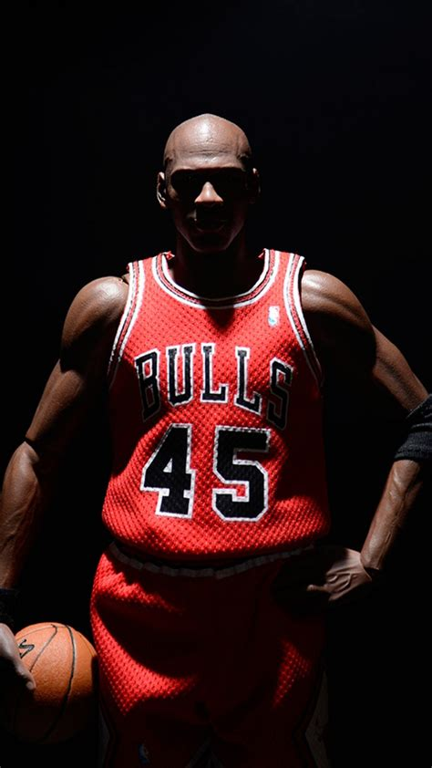 jordan wallpaper hd iphone 6 plus jordan iphone wallpaper hd 74 images