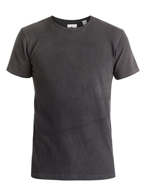 Kaos Tshirt Quiksilver All quiksilver t shirt eqykt03447 quiksilver