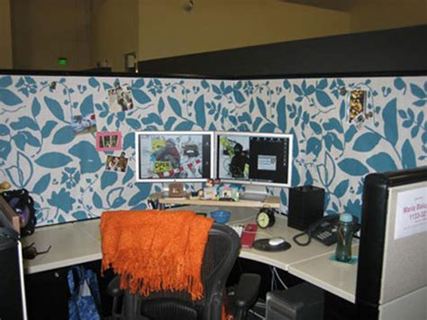 cubicle decorating ideas cool office cubicle decorating ideas quotes