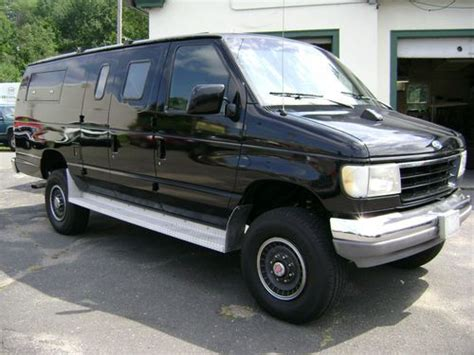 small engine maintenance and repair 2003 ford e350 regenerative braking service manual small engine service manuals 1993 ford econoline e250 windshield wipe control