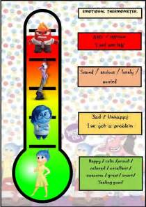 136 best images about inside out emotions on pinterest
