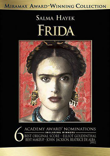 frida kahlo biography pelicula 62 best images about disability films on pinterest