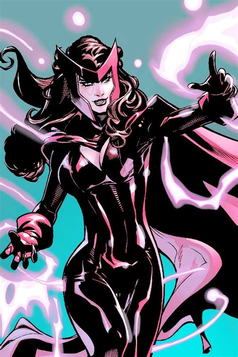 scarlet day new year 25 best ideas about scarlet witch on