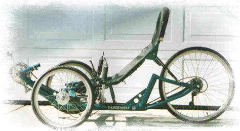 trike building plans 171 home plans home design