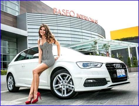 autos modernos para mujer fotos de carros modernos imagenes de coches deportivos con bonitas fotos de carros modernos