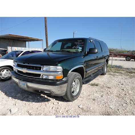 free car manuals to download 2003 chevrolet suburban 2500 interior lighting service manual how to change 2003 chevrolet suburban 1500 knuckle bushing espin 2003