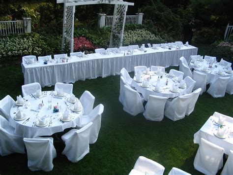 how to set up a backyard wedding how to set up a backyard wedding 28 images 25 best
