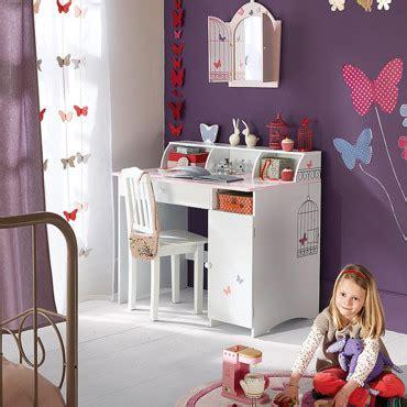 bureau vertbaudet fille d 233 co de rentr 233 e 25 petits bureaux mignons pour filles et