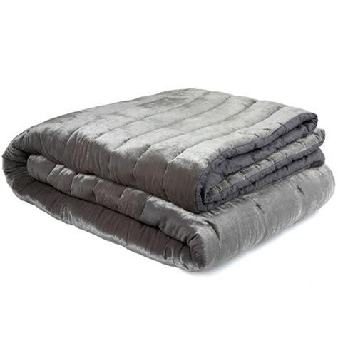Grey Faux Silk Curtains Louise Grey Bedspread From Laura Ashley Bedspreads 10