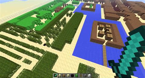 minecraft legend of zelda map youtube the legend of zelda nes map overworld built in minecraft