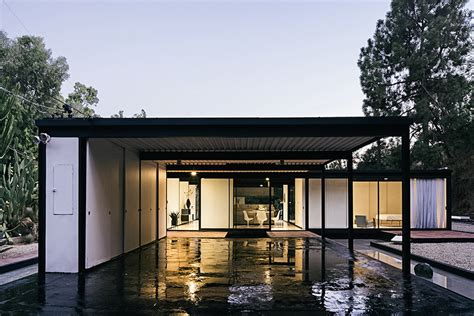 case study houses basic case study house 21 uncrate