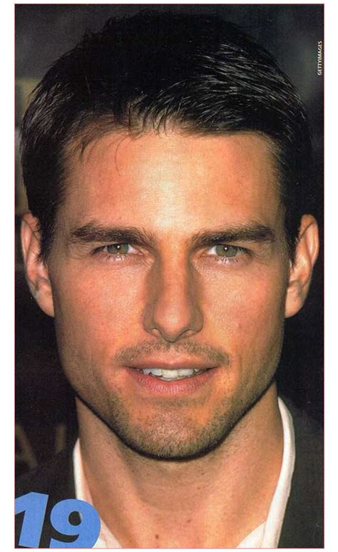 cheap haircuts omaha hairstyles for thick hair for men and tom cruise hair