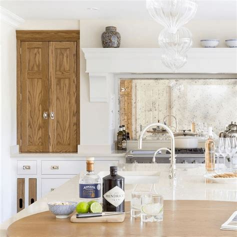farrow and ball kitchen cabinet colors best 1141 kitchens to drool over images on pinterest