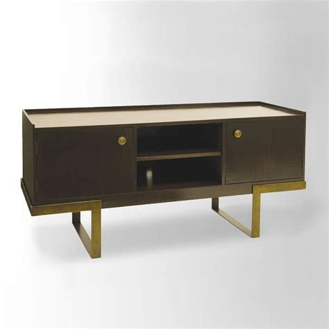 elm media cabinet elm media storage copy cat chic