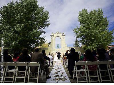 wedding venues east bay area ca weddings in piedmont community san francisco bay area