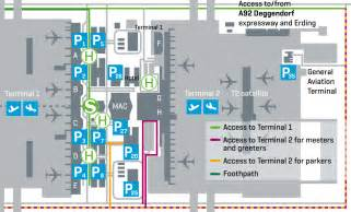 incheon airport floor plan 100 incheon airport floor plan international conference on information security and
