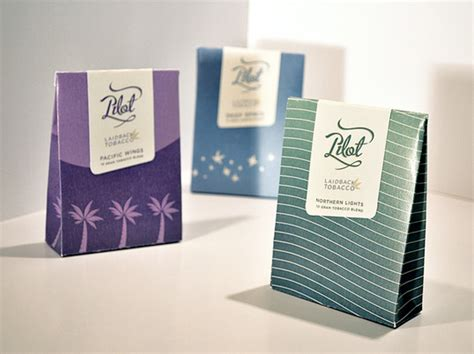 18 creative tobacco packaging designs jayce o yesta