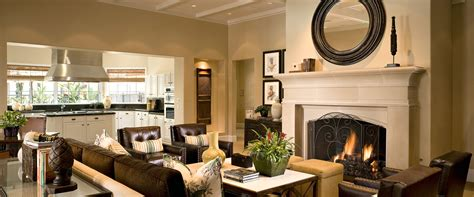 home decor orange county studio apartments orange county decorating ideas fancy on