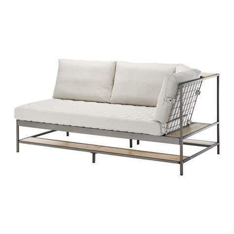 sofa malas ekebol sofa ikea