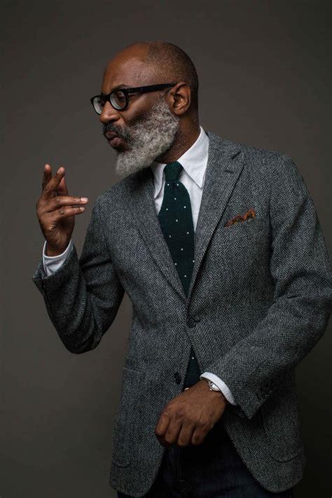 Tweed Stylecrazy A Fashion Diary by Best 25 Harris Tweed Suit Ideas On Harris