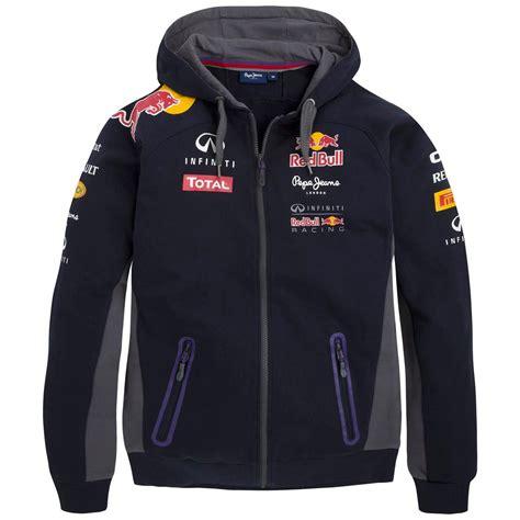Jaket Hoodie Sweater Racing F1 Formula 1 2015 supermarcas loja de artigos motorsport jaqueta de