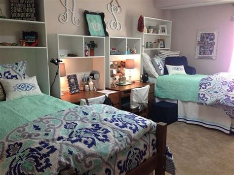 things needed for college room things you need for college room essentials lures