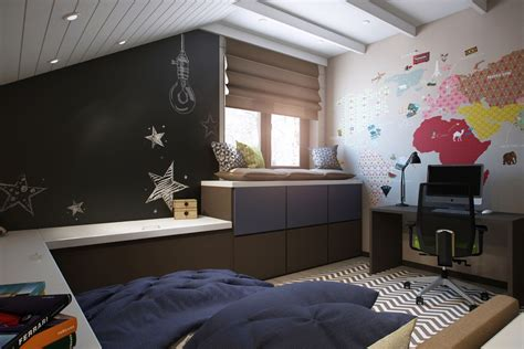 11 colorful kids room designs bright and colorful kids room designs with whimsical
