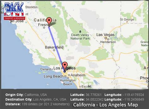 Of California Los Angeles Part Time Mba by Car Shipping To Los Angeles Reliable Auto Shipping Company