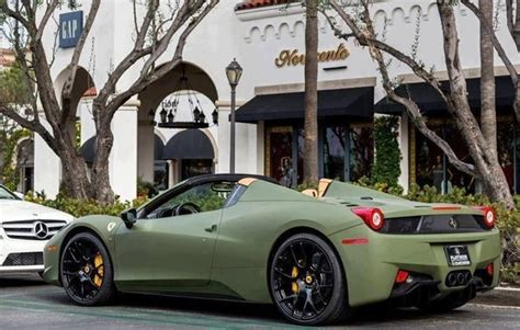 camo ferrari 458 camo ferrari 458 speed pinterest wheels ferrari and