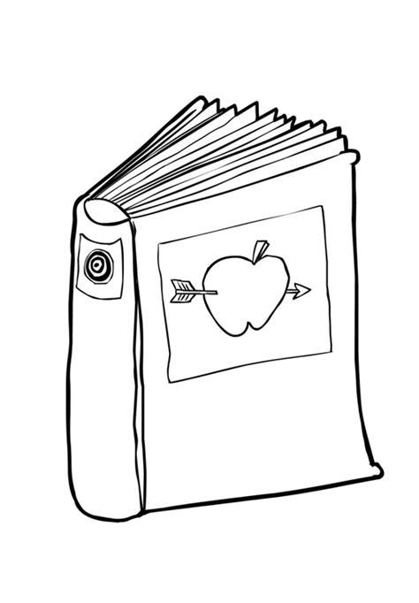 libros para colorear 2 libros para colorear dibujo para colorear libro 2 img 14985