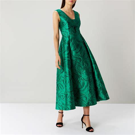 Mahya Dress midi dresses lace midi dresses floral midi dresses