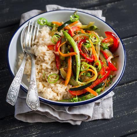 ricette pranzo in ufficio pranzo in ufficio ricette sane dietetiche e leggere