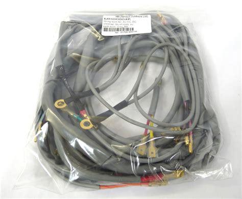 lambretta series 2 electronic wiring diagram wiring diagram