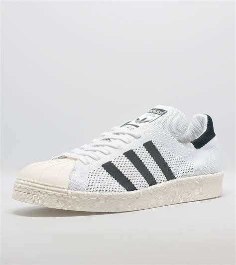 90s White adidas superstar 90s in white gmelectrobikes co uk
