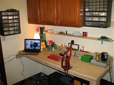 ultimate reloading bench how to build reloading bench interior home design home