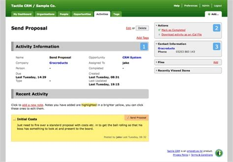 software archives page 51 of 105 macnwins crm software reviews archives page 4 of 4 small