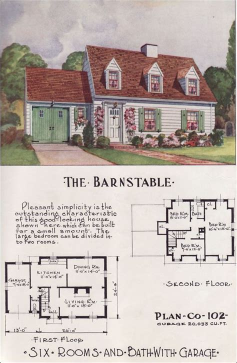 royal barry wills floor plans 17 best royal barry wills images on pinterest cape cod