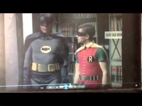 up 1966 fight batman 1966 fight part 4