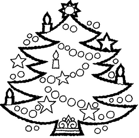 Free Christmas Tree Coloring Pages Top Coloring Pages Tree Topper Coloring Page