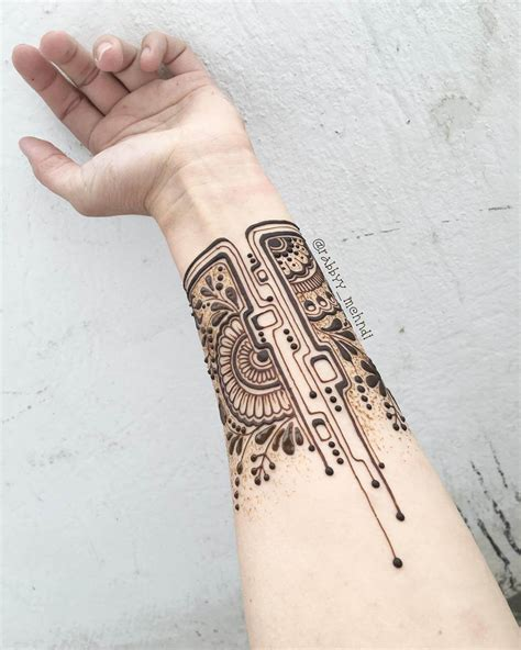 henna tattoo design arm 1000 mehndi designs ideas everything about mehndi