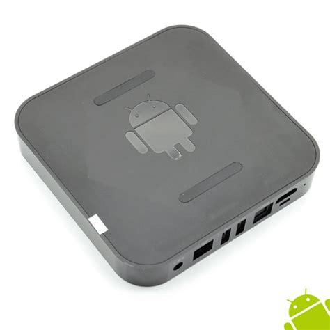 Android Tv Box Jakarta jesurun mx android tv box 4 2 jellybean black jakartanotebook