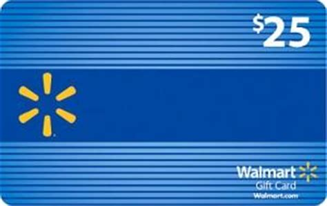 Walmart Surveys For Gift Cards - 25 walmart gift card tellwut com