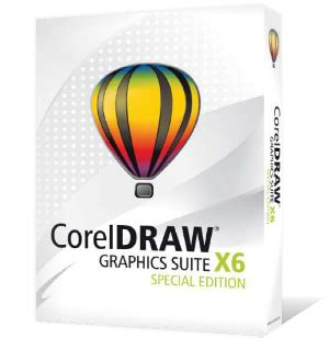 corel draw x6 home and student edition blog archives suppltogun1985