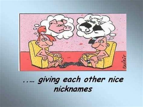 Wedding Jokes by Marriage Jokes Marriage Jokes Marriage