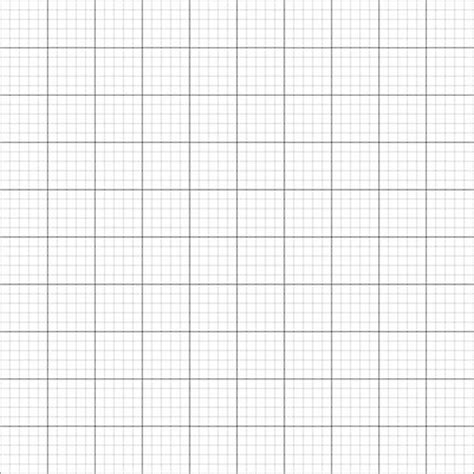 printable graph paper 1mm 6 x 120gsm grid graph paper a2 size metric 1mm 5mm 50mm
