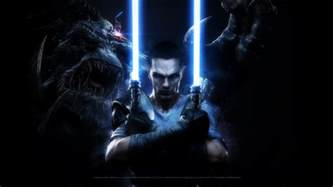 star wars unleashed wallpapers hd wallpapers