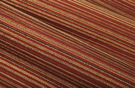 dadds upholstery 17 best images about red and taupe curated fabric