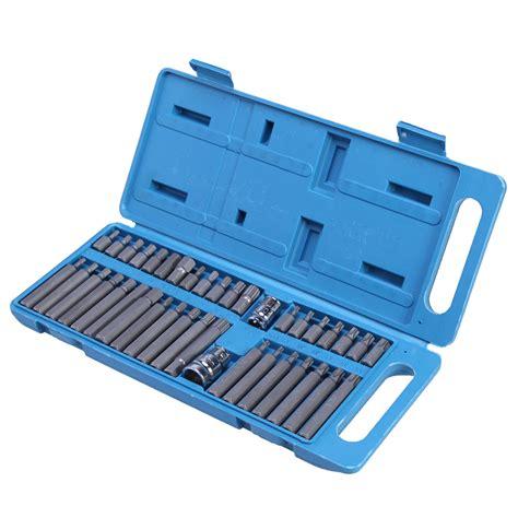 Promo Hq Gator Grip 3 Pcs 1 Set Kunci Sok Universal 7 19 Mm power tool repair promotion shop for promotional power tool repair on aliexpress