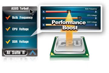 Turbov Evo Auto Tuning by M5a88 V Evo マザーボード Asus 日本